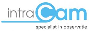 IntraCam voor IP-Camera oplossingen